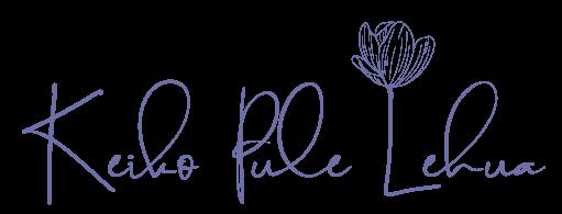 Keiko Pule Lehua – Access consciousness facilitator